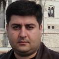 Turan, 31, Baku, Azerbaijan