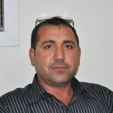 saami, 39, Abu Dhabi, United Arab Emirates