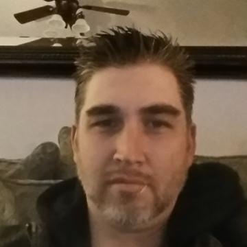 Matthew Weeks, 39, Draper, United States