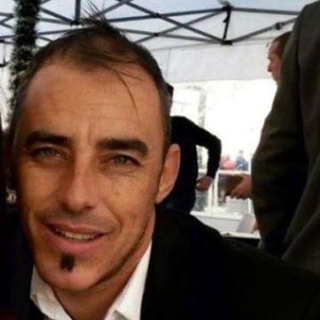 Manuel Jose Sivila Abela, 39, Cox, Spain