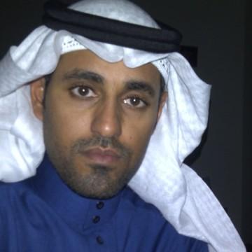 shadico fahd, 38, Khobar, Saudi Arabia