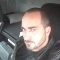Juaqu Cima, 40, Oviedo, Spain