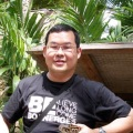 Anton, 47, Denpasar, Indonesia