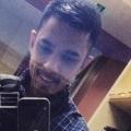 Edmond Baytan, 31, Orlando, United States