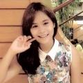 sine, 21, Phra Nakhon Si Ayutthaya, Thailand