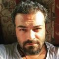 mert, 38, Istanbul, Turkey