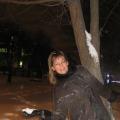 Елена, 48, Rostov-na-Donu, Russia