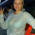 Оксана, 37, Moscow, Russia