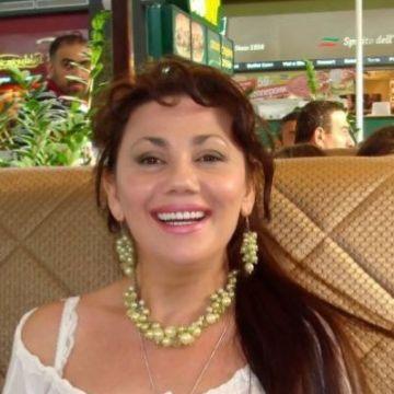 ЭЛИНА, 51, Rostov-na-Donu, Russia