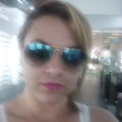 Zuly, 25, Medellin, Colombia