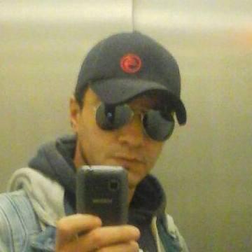 soulai, 39, Larache, Morocco