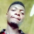 Samuel, 28, United, United States