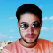Ahmed Abdel Hakeem, 28, Cairo, Egypt