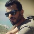 Leo Smali, 30, Istanbul, Turkey