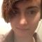 Eleanor, 19, Mantova, Italy
