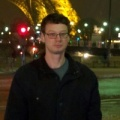 Ярослав Бускевич, 35, Bradford, United Kingdom