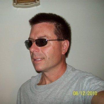 JACK , 39, Cleveland, United States