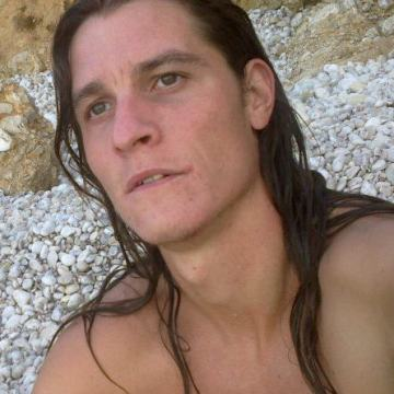 Grenyes, 32, Ferrerias, Spain