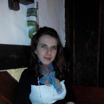 марічка, 32, Lvov, Ukraine