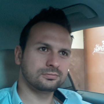 Sergio Ramos Perez, 32, Catarroja, Spain