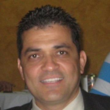 Edwin, 52, Los Angeles, United States