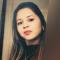 Marly Viviana, 25, Santiago, Chile