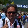 Il Federico, 51, Viterbo, Italy