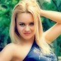 Irene, 33, Nikolaev, Ukraine