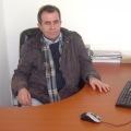 Huseyin, 57, Baku, Azerbaijan