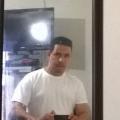 jesus, 42, Juarez, Mexico