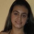 Liliana, 23, Acacias, Colombia