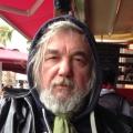 Önder Selen, 49, Istanbul, Turkey