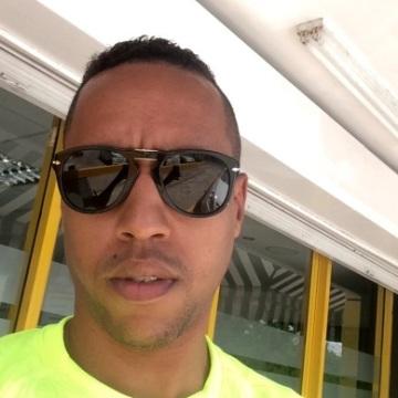 Enmanuel figuereo diaz, 30, Santo Domingo, Dominican Republic