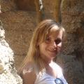 Настя, 30, Kiev, Ukraine