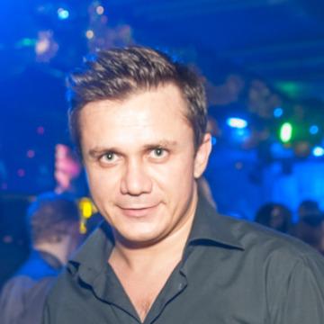 Antonis, 33, Antalya, Turkey