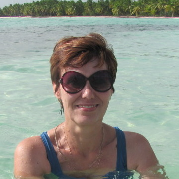 Елена, 54, Rybinsk, Russian Federation