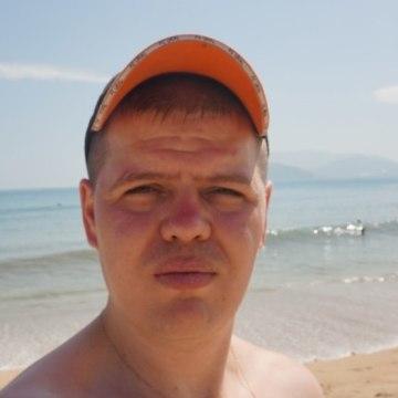 Владимир, 31, Ekaterinburg, Russia