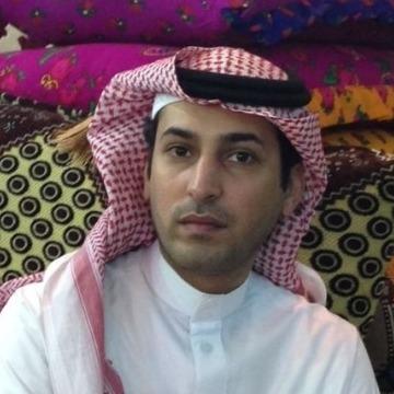 Abadi, 36, Jeddah, Saudi Arabia