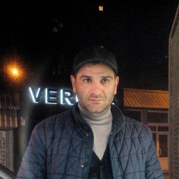 Uxevorapoxadrum Erevn Kapan, 34, Yerevan, Armenia