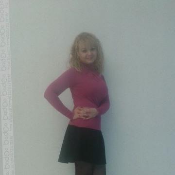 Valeriya, 34, Kiev, Ukraine