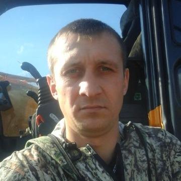 Александр, 31, Omsk, Russia