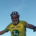 Manuel Del Valle Rus, 58, Granada, Spain