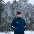 Дима, 35, Podolsk, Russia