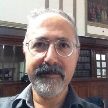 Vakif, 34, Istanbul, Turkey