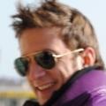 JOHN, 28, Vicenza, Italy
