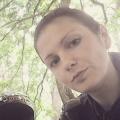 Татьяна, 32, Rovno, Ukraine
