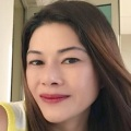 Dao, 37, Hua Hin, Thailand