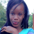 Stephanie , 22, Kampala, Uganda