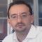 Massimo Lozito, 46, Torino, Italy