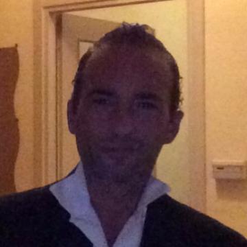 Giovanni Caltagirone, 39, Torino, Italy